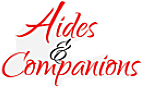 Aides and Companions LLC